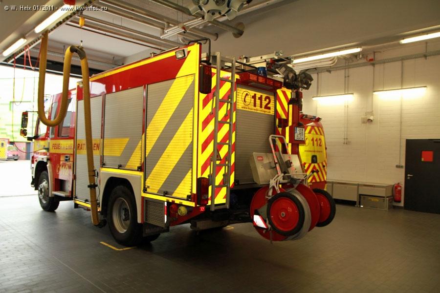 Feuerwehr-Ratingen-Mitte-150111-188.jpg
