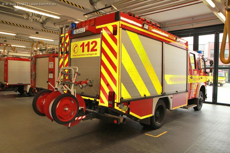 Feuerwehr-Ratingen-Mitte-150111-190.jpg