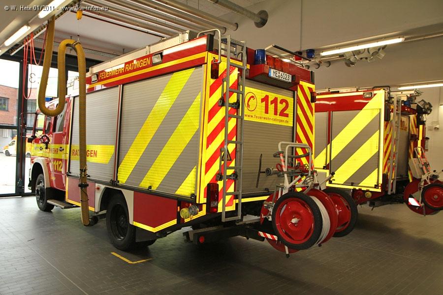 Feuerwehr-Ratingen-Mitte-150111-192.jpg