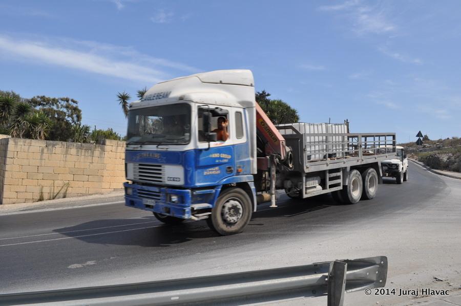 Malta-Hlavac-20140918-074.JPG