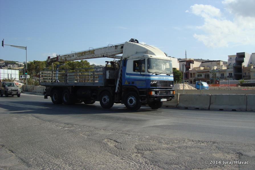 Malta-Hlavac-20140918-076.JPG