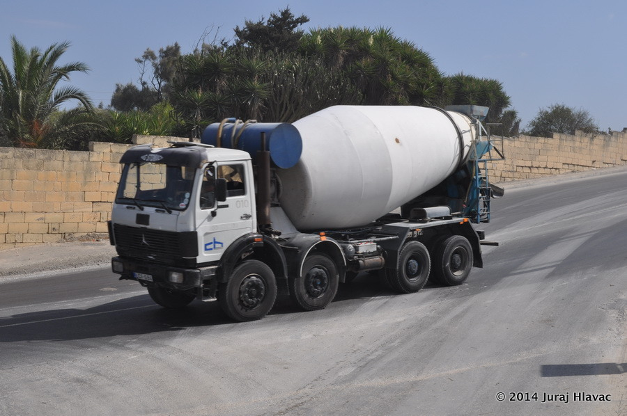 Malta-Hlavac-20140918-187.JPG