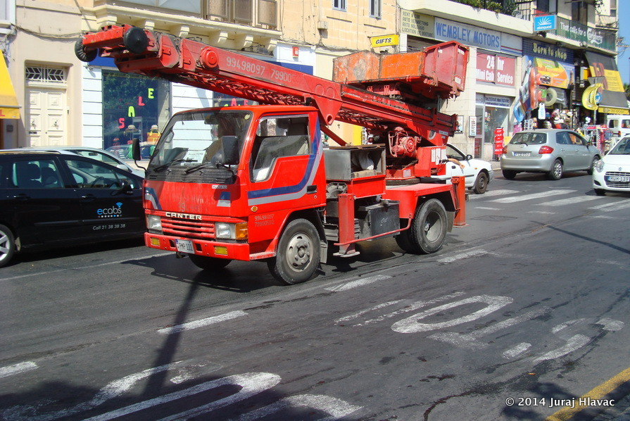 Malta-Hlavac-20140918-188.JPG