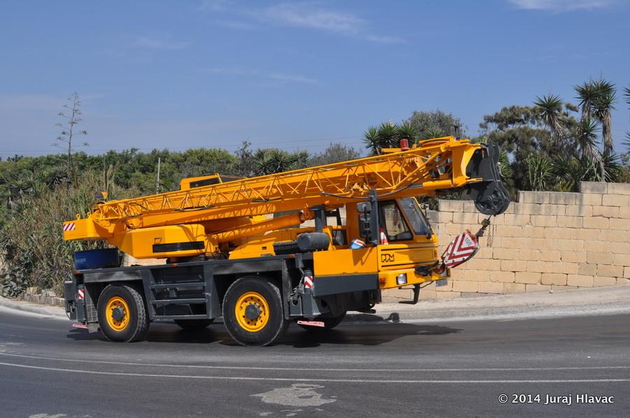 Malta-Hlavac-20140918-192.JPG