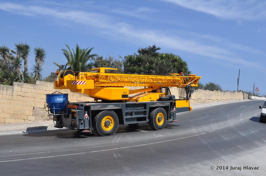 Malta-Hlavac-20140918-193.JPG