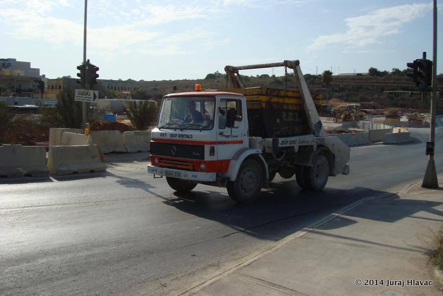 Malta-Hlavac-20140918-194.JPG