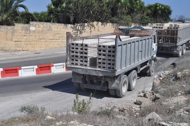 Malta-Hlavac-20151004-120.JPG