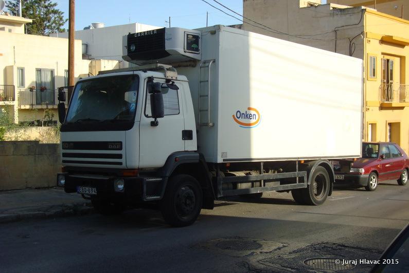 Malta-Hlavac-20151004-122.JPG