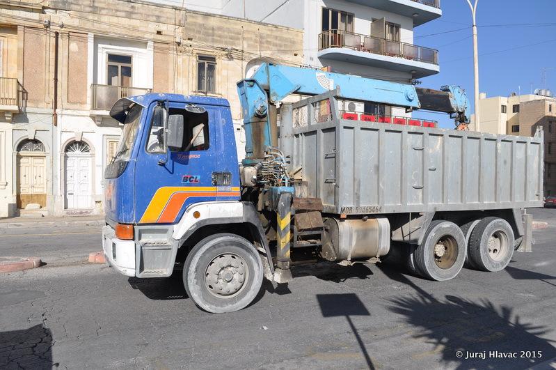 Malta-Hlavac-20151004-123.JPG