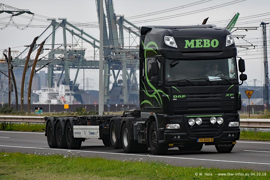20181110-NL-Maasflakte-00807.jpg
