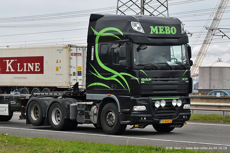 20181110-NL-Maasflakte-00808.jpg