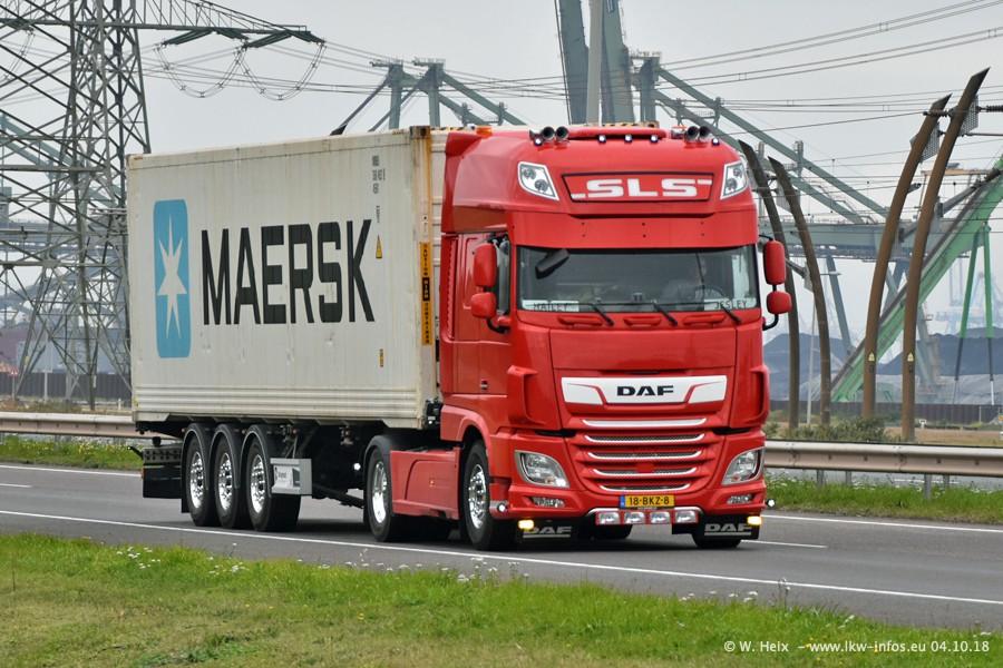 20181110-NL-Maasflakte-00809.jpg
