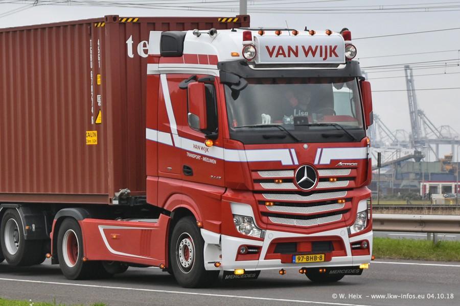20181110-NL-Maasflakte-00819.jpg