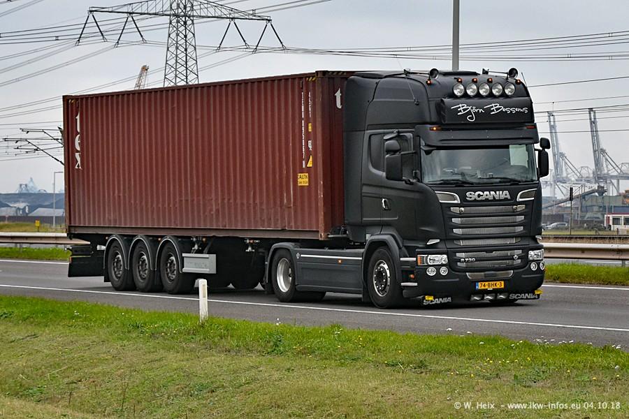 20181110-NL-Maasflakte-00826.jpg
