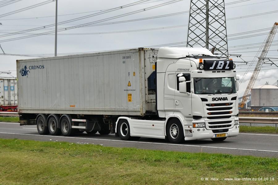 20181110-NL-Maasflakte-00830.jpg
