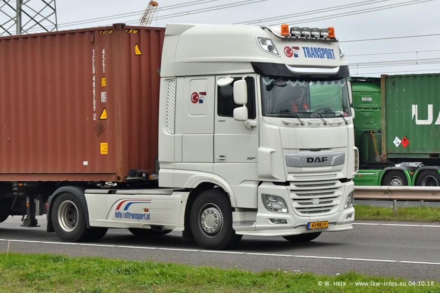 20181110-NL-Maasflakte-00836.jpg