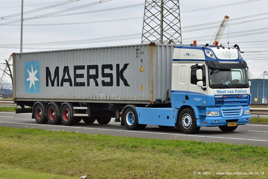 20181110-NL-Maasflakte-00840.jpg
