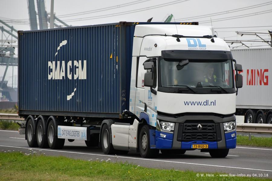 20181110-NL-Maasflakte-00843.jpg