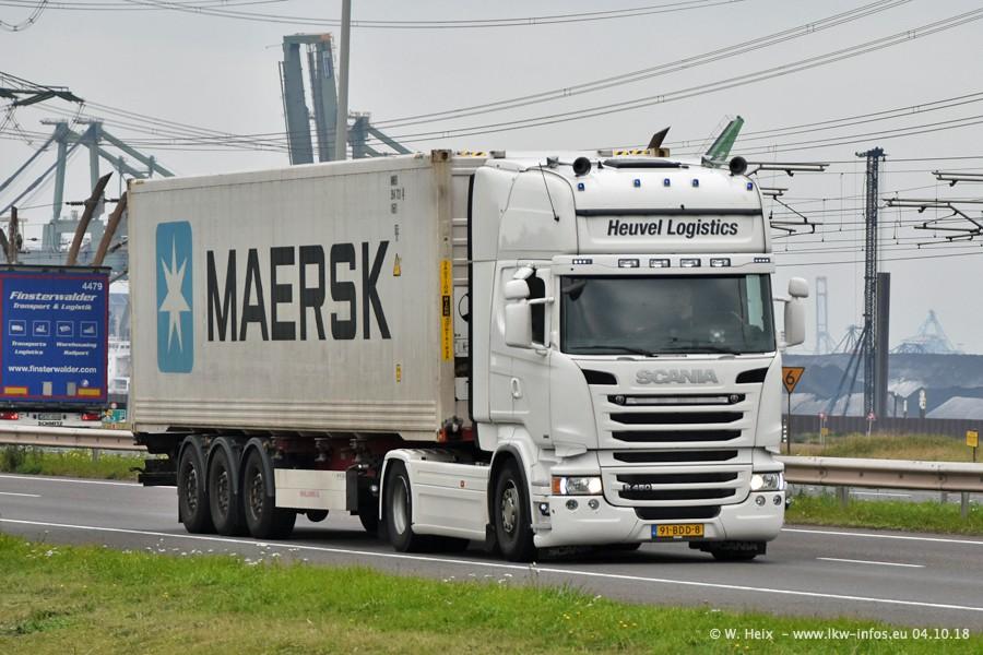 20181110-NL-Maasflakte-00857.jpg