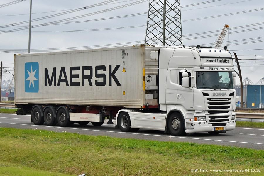 20181110-NL-Maasflakte-00858.jpg