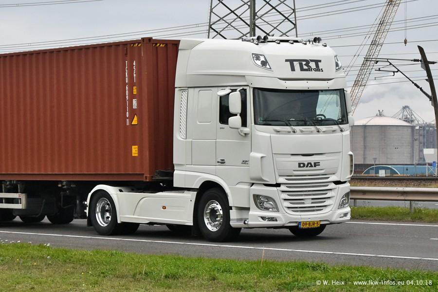 20181110-NL-Maasflakte-00860.jpg