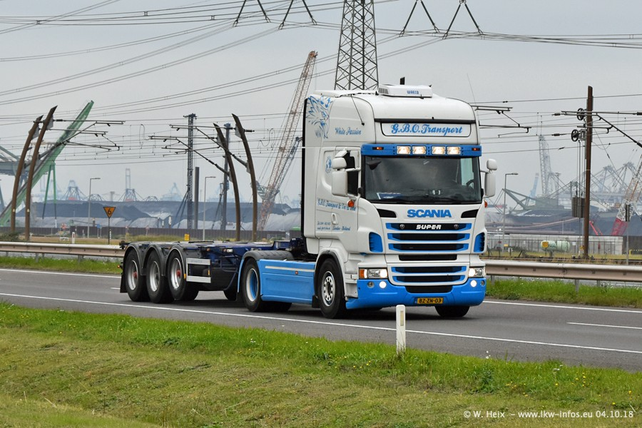 20181110-NL-Maasflakte-00871.jpg