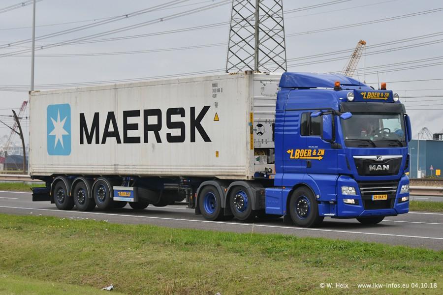 20181110-NL-Maasflakte-00924.jpg