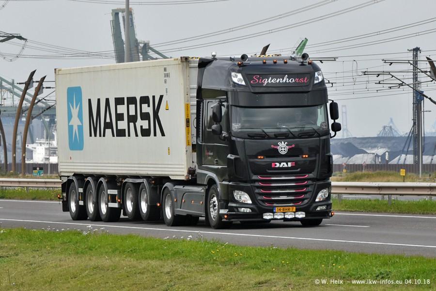 20181110-NL-Maasflakte-00939.jpg