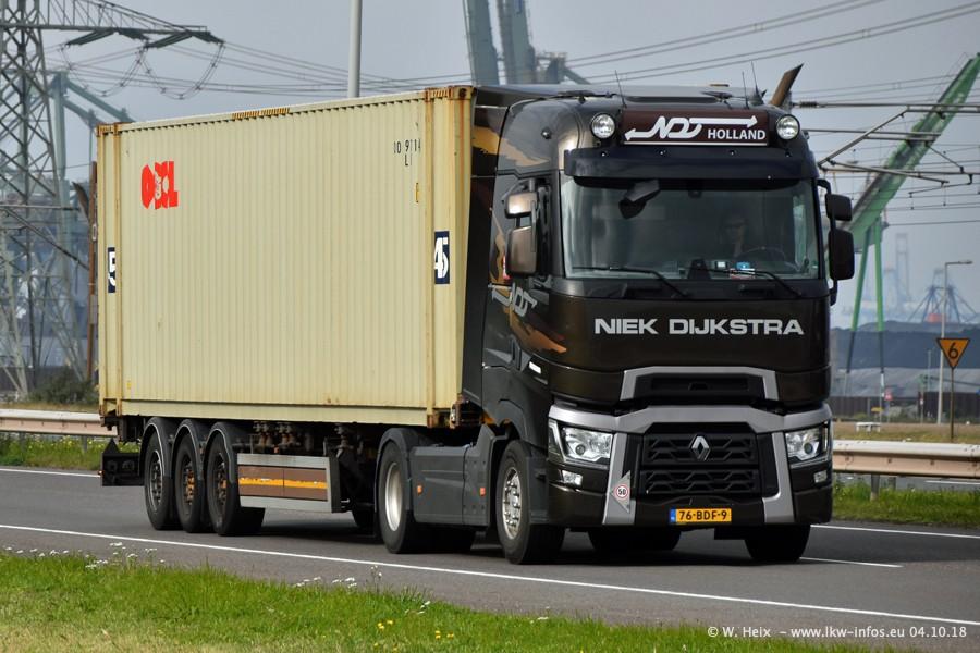 20181110-NL-Maasflakte-00958.jpg