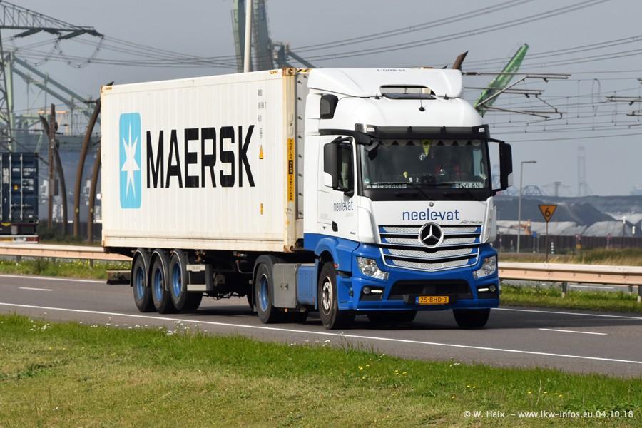 20181110-NL-Maasflakte-00970.jpg