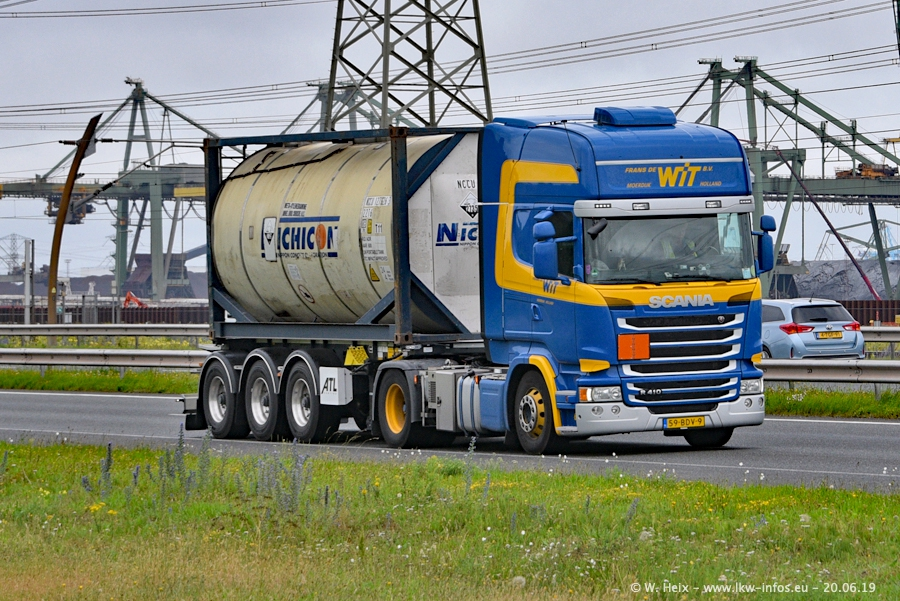 20190620-NL-Maasflakte-00016.jpg