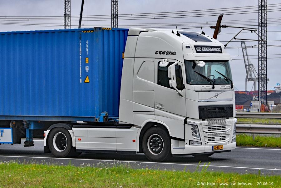20190620-NL-Maasflakte-00032.jpg