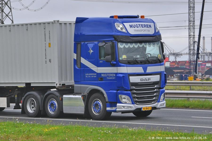 20190620-NL-Maasflakte-00045.jpg