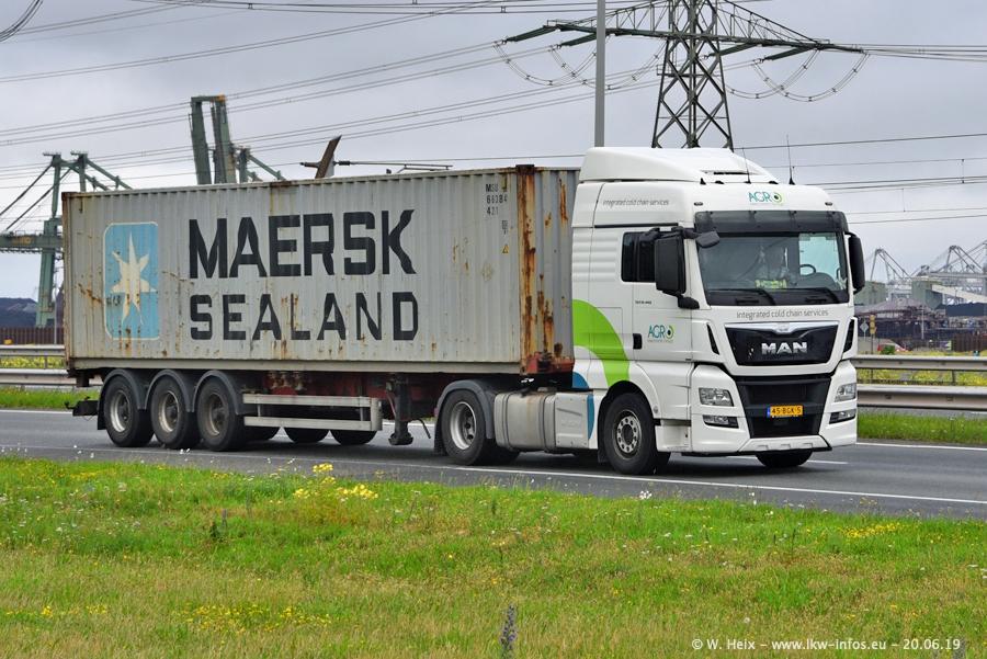 20190620-NL-Maasflakte-00051.jpg