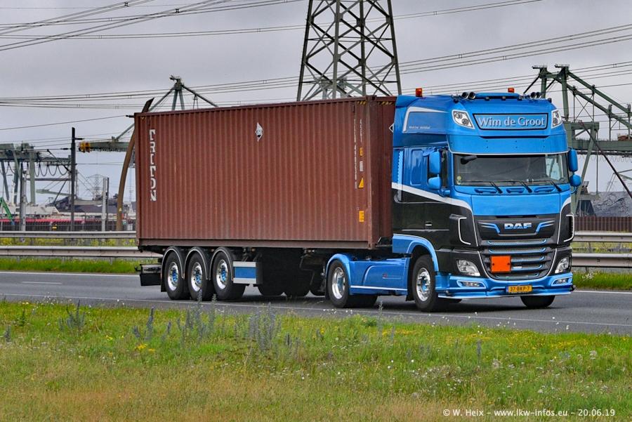 20190620-NL-Maasflakte-00065.jpg