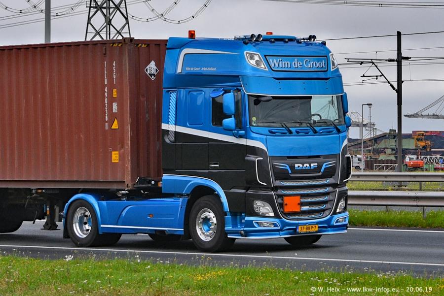 20190620-NL-Maasflakte-00066.jpg