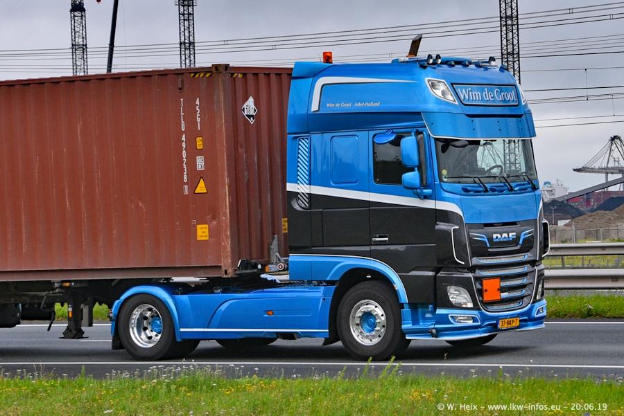 20190620-NL-Maasflakte-00067.jpg