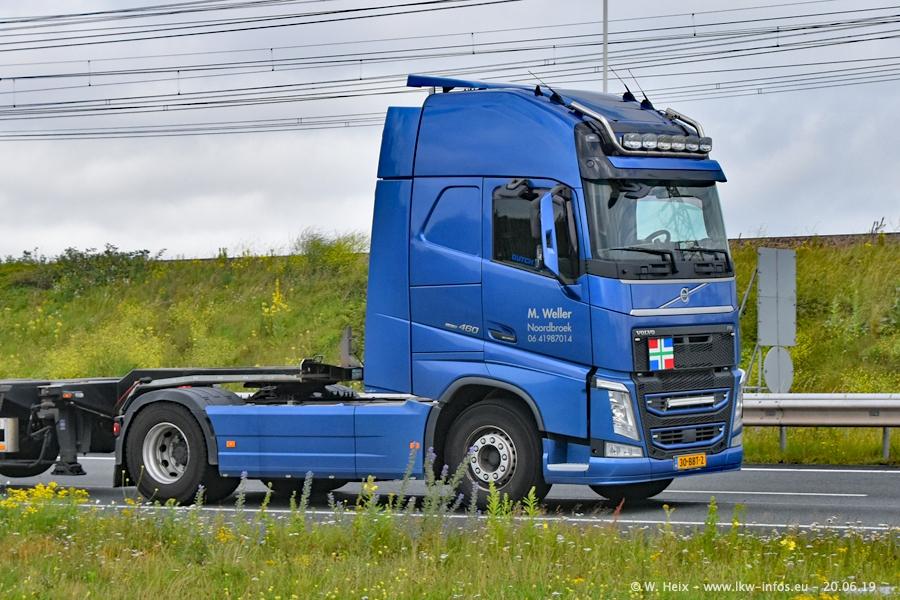 20190620-NL-Maasflakte-00090.jpg