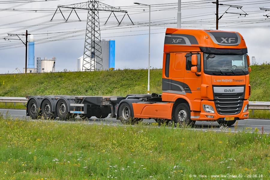 20190620-NL-Maasflakte-00096.jpg