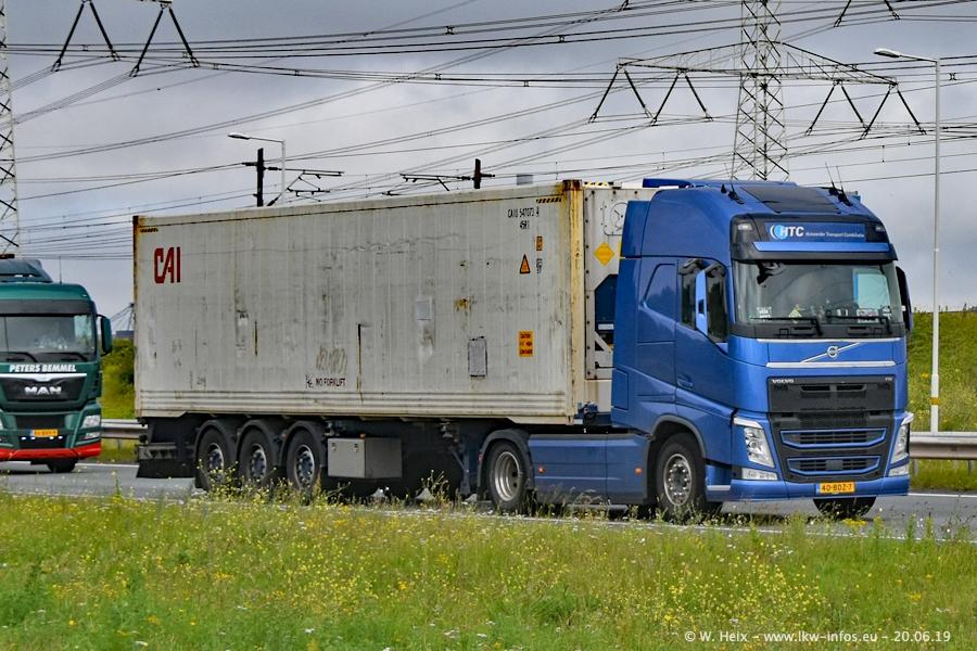 20190620-NL-Maasflakte-00117.jpg