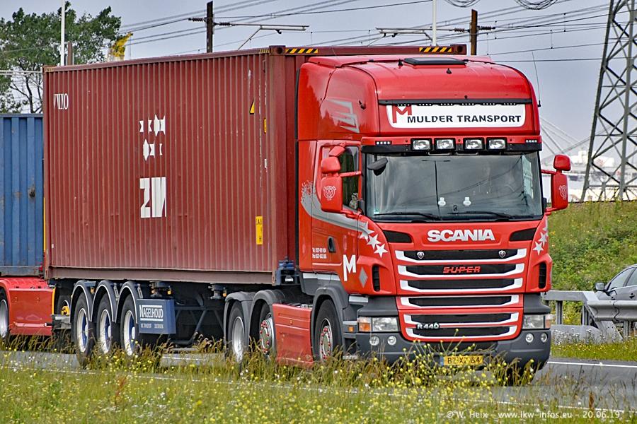 20190620-NL-Maasflakte-00121.jpg
