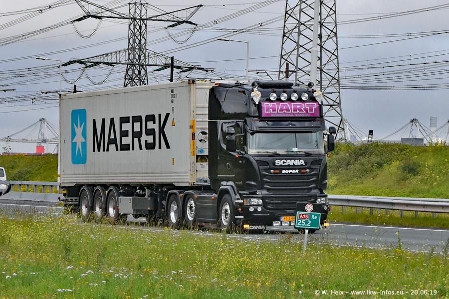 20190620-NL-Maasflakte-00130.jpg