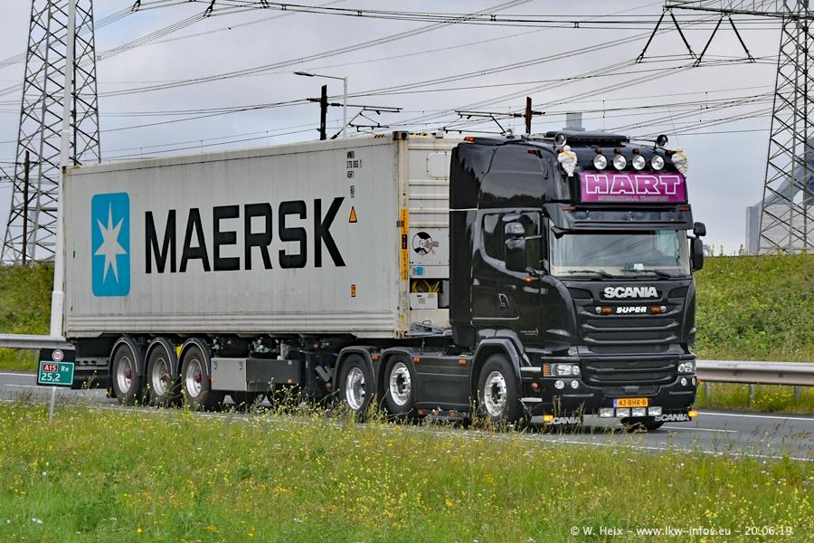 20190620-NL-Maasflakte-00131.jpg