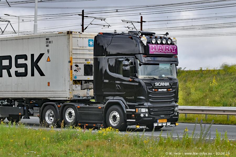 20190620-NL-Maasflakte-00132.jpg