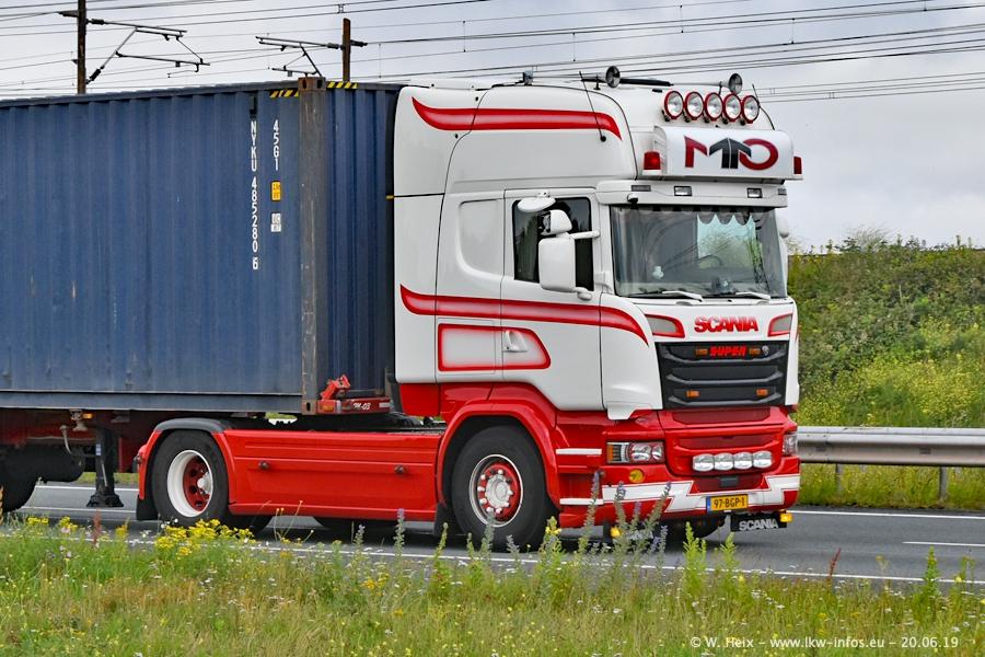 20190620-NL-Maasflakte-00141.jpg