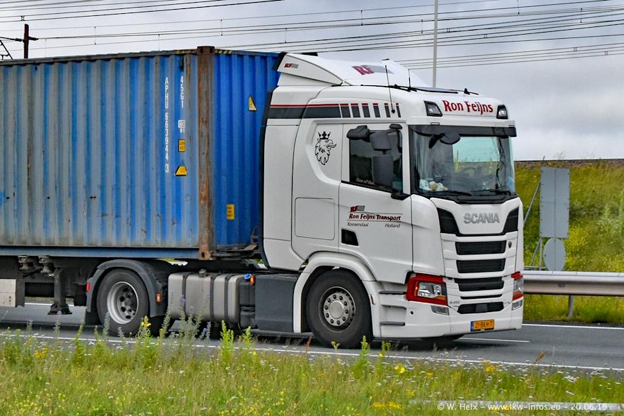 20190620-NL-Maasflakte-00153.jpg