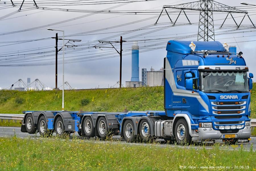 20190620-NL-Maasflakte-00165.jpg