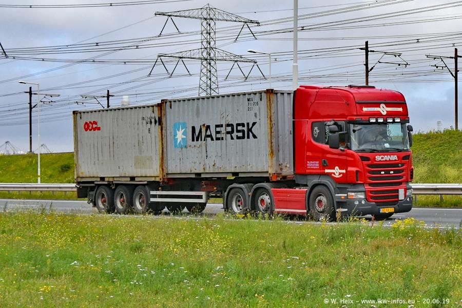 20190620-NL-Maasflakte-00180.jpg