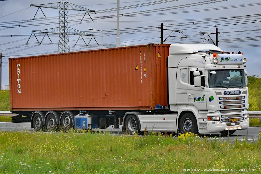 20190620-NL-Maasflakte-00183.jpg