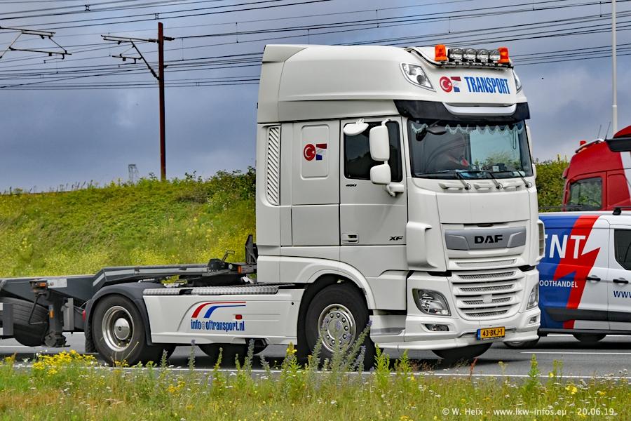 20190620-NL-Maasflakte-00193.jpg